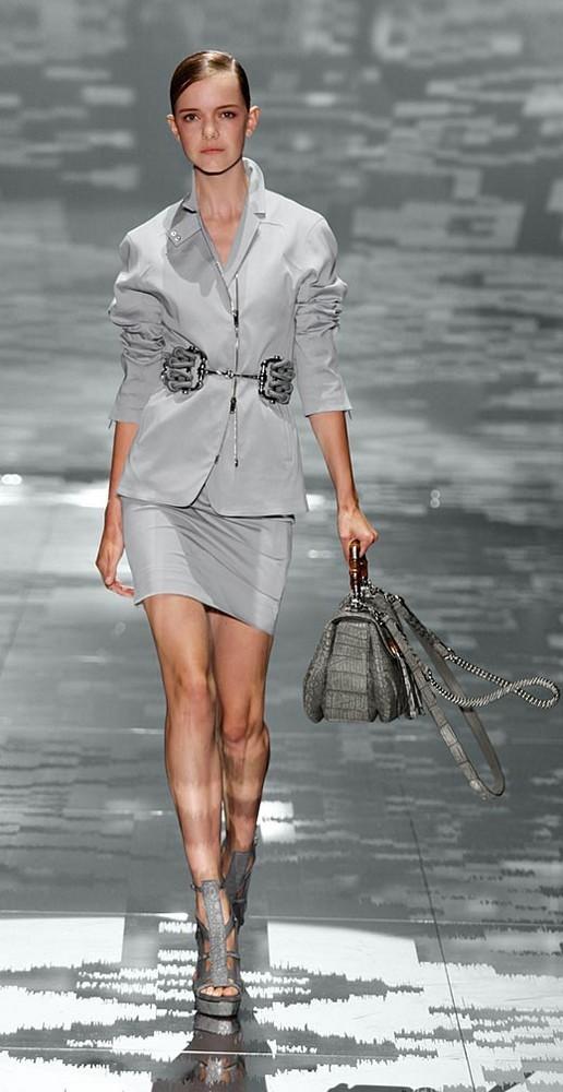 Модная Одежда От Gucci